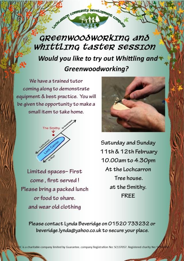 greenwood-poster